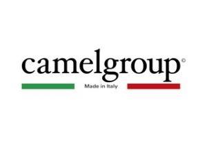 Camelgroup